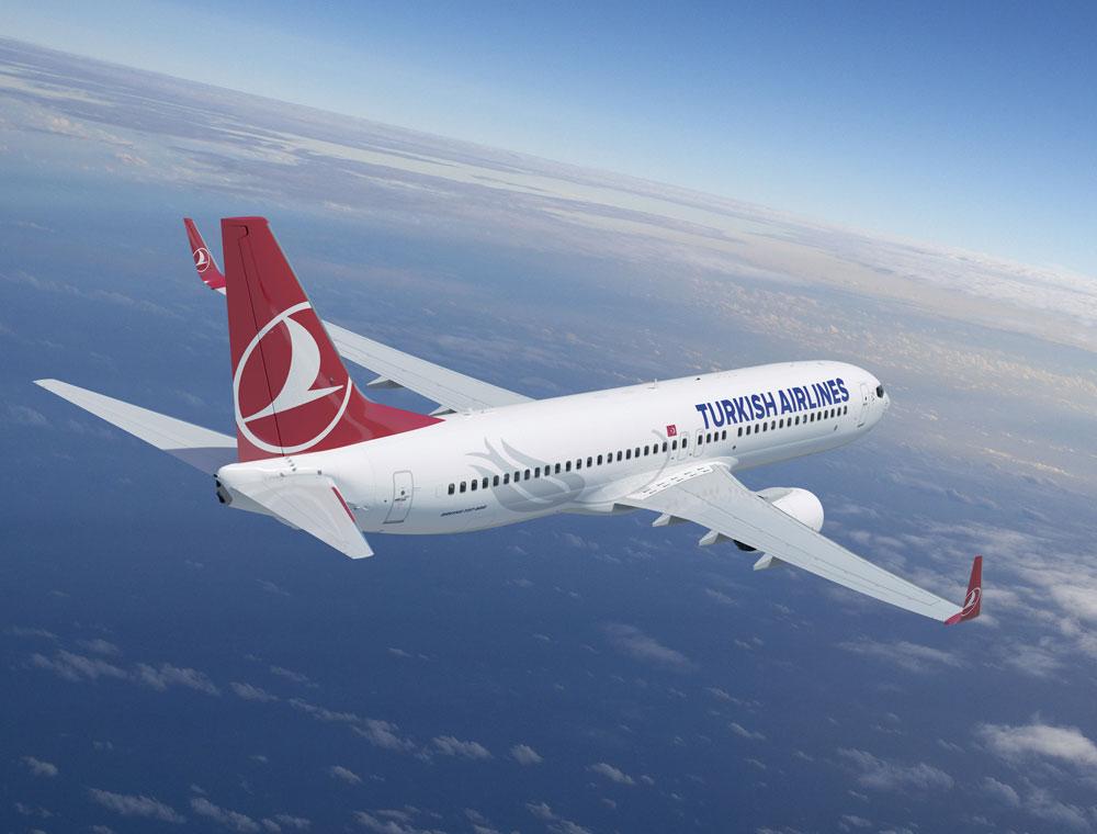 billigflüge von istanbul nach düsseldorf