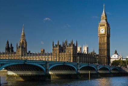 flüge dresden london